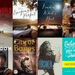 Featured Reads: Week of 3/27