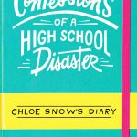 Emma Chastain on the Top 3 Reasons It's Still Important to Keep a Diary