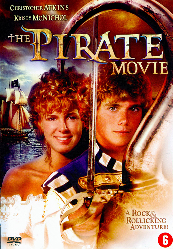 Piratemovie