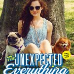 The Unexpected Everything Giveaway!
