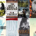 Featured Reads: Week of 4/24