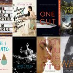 Featured Reads: Week of 5/1