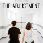 Trailer for The Adjustment!