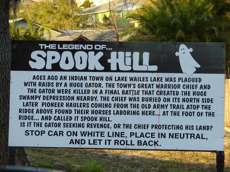 spook-hill-sign
