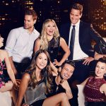 "40 Thoughts I Had While Watching ""Younger"""