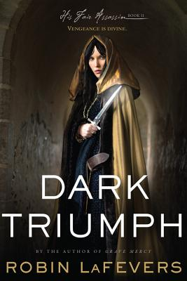 The Dark Triumph