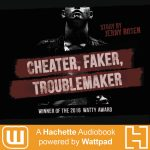 The Wonderful World of Wattpad: From Unknown Author to Audiobook Deal