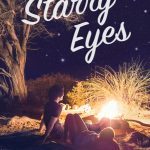 Cover Reveal: Starry Eyes