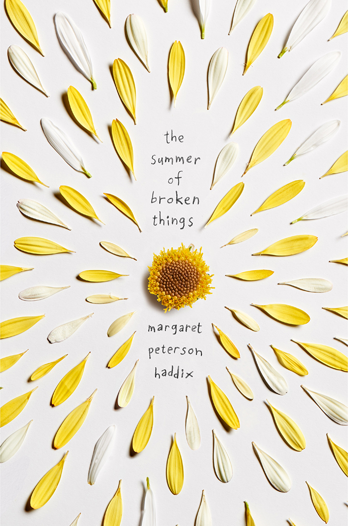 SummerofBrokenthings