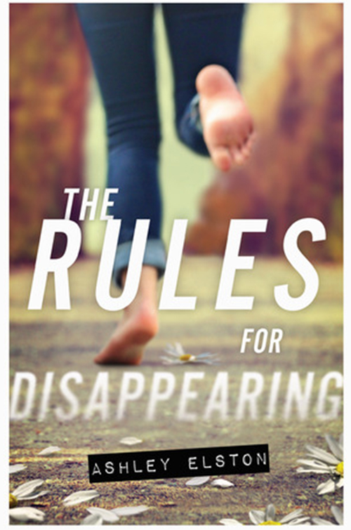 TheRulesForDisappearing