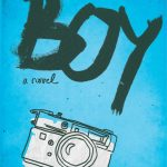 5 Reasons to Read Boy