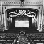 5 Theatrical Mysteries