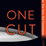 Behind the Book: One Cut