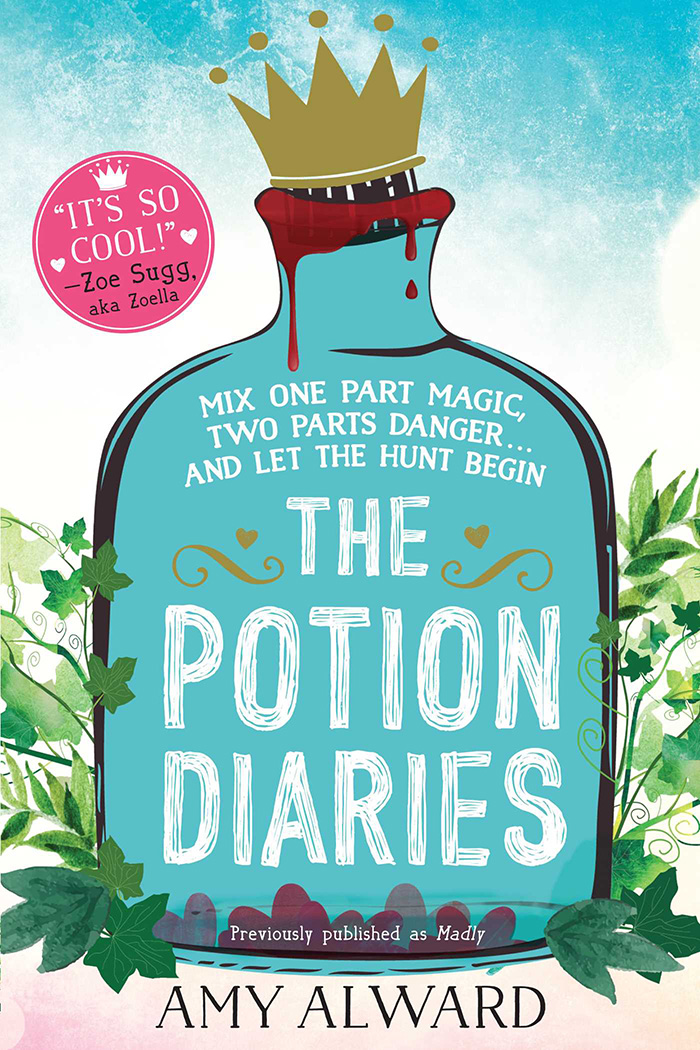 the-potion-diaries-9781481443791_hr