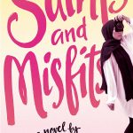 From the Mixed-Up Files of Janna Yusuf: Saints and Misfits Bonus Content