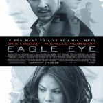 Like Eagle Eye? Try This!
