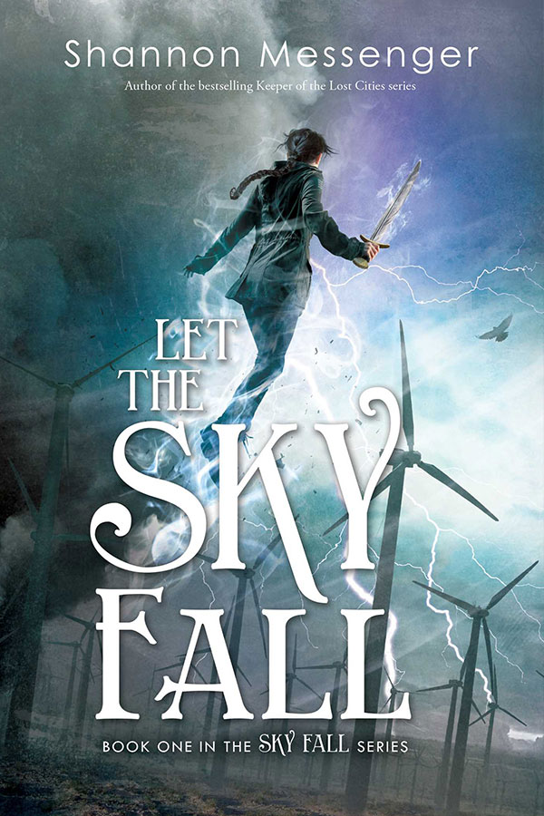 Let-Sky-Fall