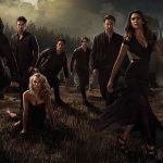 Like The Vampire Diaries? Try This!