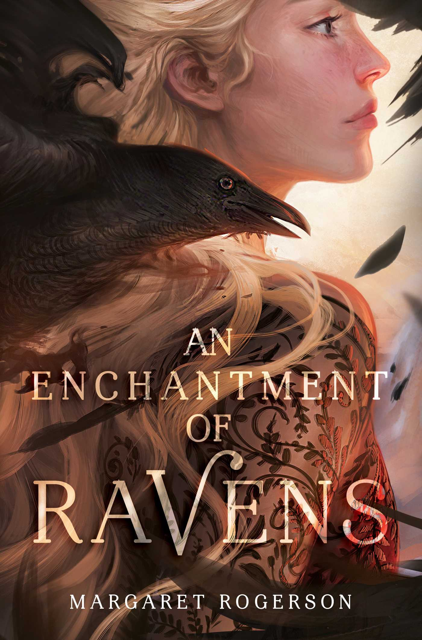 an-enchantment-of-ravens-9781481497589_hr