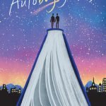 Our Favorite Autoboyography Bookstagrams!