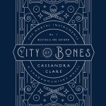 City of Bones 10th Anniversary Sneak Peek!