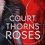 Like A Court of Thorns and Roses? Try This!