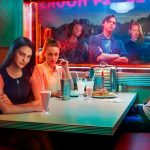 If You Like Riverdale, You'll Love These Books