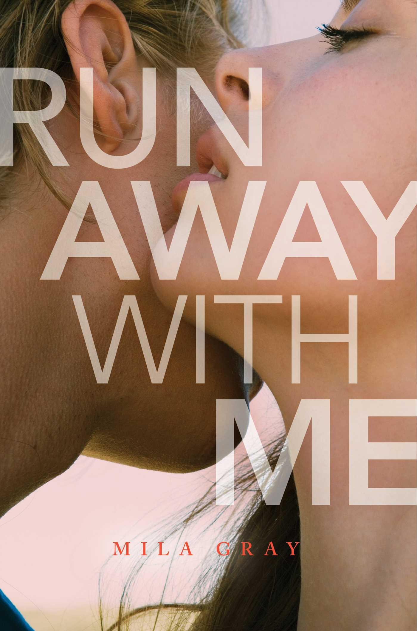 run-away-with-me-9781481490986_hr