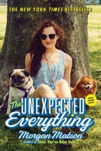 the-unexpected-everything-9781481404556_lg