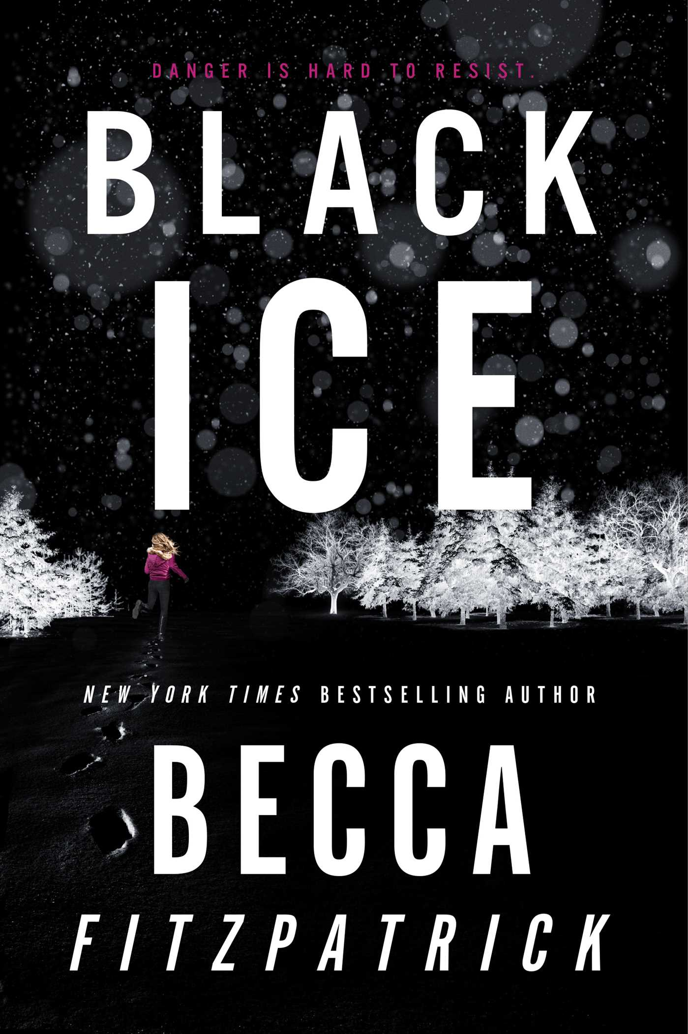 black-ice-9781442474277_hr