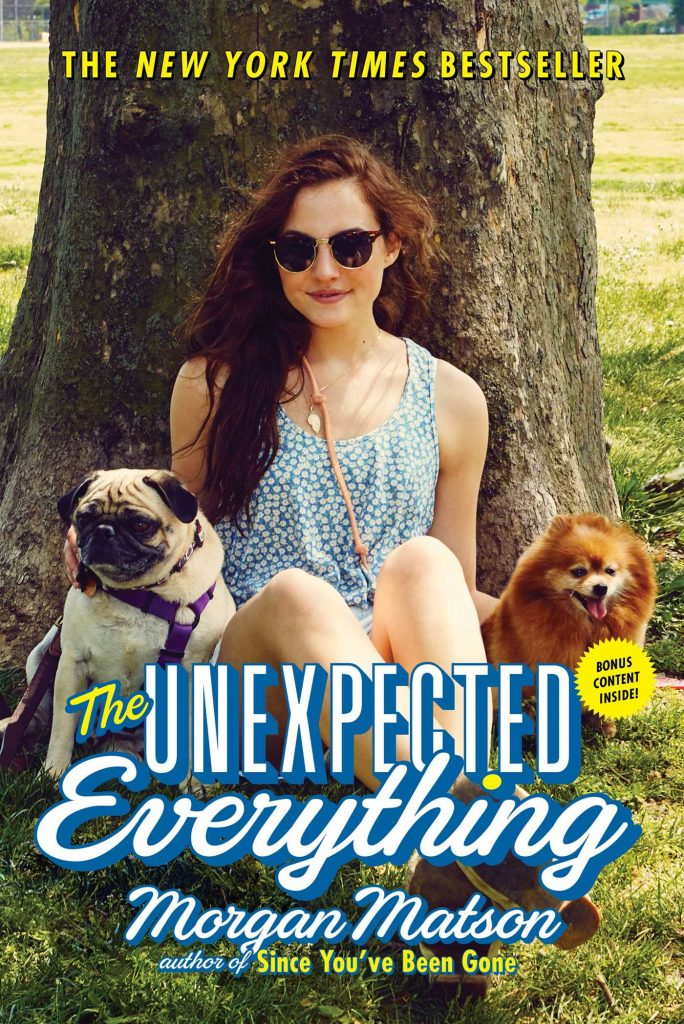 the-unexpected-everything-9781481404556_hr