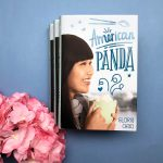 7 Reasons to Be Riveted by American Panda by Gloria Chao