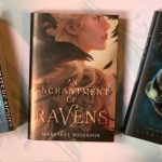 12 Young Adult Fantasy Books You Have to Read