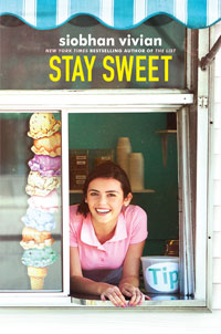 Stay-Sweet-sweeps