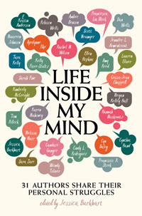 life-inside-my-mind-sweeps