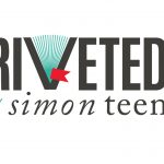 3 Things You Need to Know About Riveted by Simon Teen