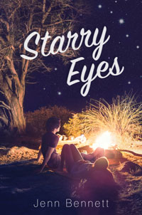 starry-eyes-sweeps