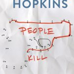 People Kill People by Ellen Hopkins