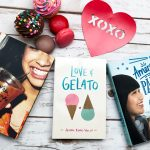 8 Can't Miss YA Romances for Valentine's Day