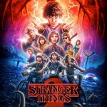 5 Books You Need to Read If You Love STRANGER THINGS