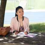 Everything We Know About the To All The Boys I've Loved Before Movie