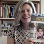 Siobhan Vivian's 5 Reasons to Be Riveted by Stay Sweet