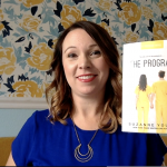 Suzanne Young's 3 Reasons to Be Riveted by The Program Series