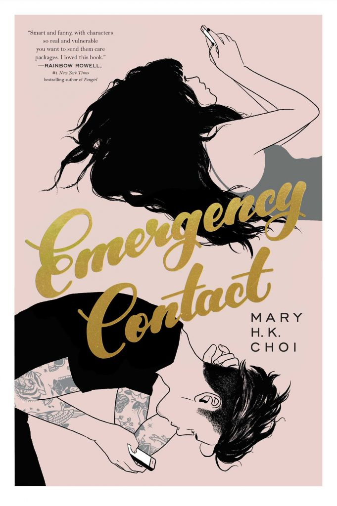 10 gorgeously illustrated ya book covers that we can t stop staring at
