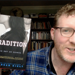 Brendan Kiely's Reasons to Be Riveted by Tradition