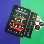 See All The Stars Sweepstakes