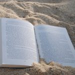 10 Books to Bring to the Beach