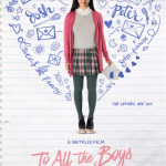 Best Reactions to the To All the Boys I've Loved Before Trailer