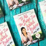 Fan Favorite Quotes from <i>To All The Boys I've Loved Before</i>!