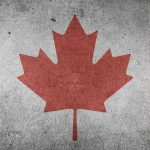 8 Amazing Authors You Didn't Know Were Canadian